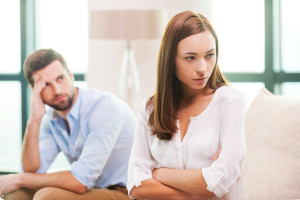Business Divorce in New York City, New York County NY, Raleigh NC